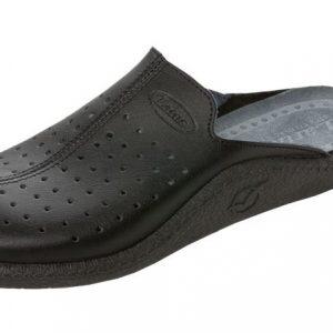 Radno zaštitna obuća